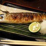 焼き魚の上手な食べ方がまさかだった『7つのポイント』