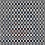 """""""視力が悪い人にしか見えない画像""""が話題に! 厳選7種類 (その2)"""