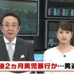 森田 誠の顔画像、Facebookは?本当に父親?母親は?