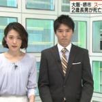 大阪堺市 親子スーパー飛び降り事件の現場は? 夫は? 無理心中か!?