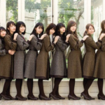 生駒里奈は乃木坂46の精神的支柱だった! 乃木坂46での卒業ライブ最後のスピーチ