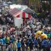 水戸まちなかフェスティバル2018の日程は?駐車場情報や交通規制情報をご紹介
